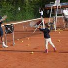 Royal Smashing Club Nivellois - Photos