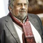 Juge-Arbitre Régional - Francis Vanhassel