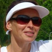 Juge-Arbitre Club et Arbitre de Club - Catherine Michaux