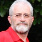 Juge-Arbitre Régional et Arbitre de Club - Didier Demaertelaere