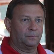 Juge-Arbitre Régional et Arbitre de Club - Francis Vancauwenbergh