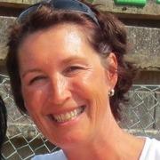 Juge-Arbitre Club et Arbitre de Club - Isabelle Courtois