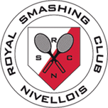 Royal Smashing Club Nivellois