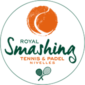 Royal Smashing Club Nivellois - Ecole de tennis – Compétitions – Club-house
