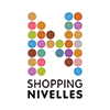 Shopping Nivelles | Royal Smashing Club