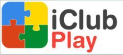 Téléchargez la APP mobile de votre club iClubPlay = > MySmashing